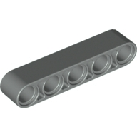 ElementNo 4142140-4141494 - Grey