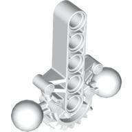 ElementNo 4278499 - White