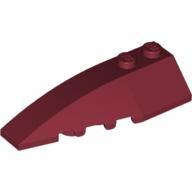 ElementNo 4163459 - New-Dark-Red