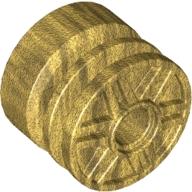 ElementNo 4495991 - W-Gold