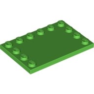 ElementNo 6027575 - Br-Green