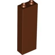 ElementNo 4277016 - Red-Brown