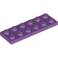 ElementNo 4625027 - Medium-Lavendel