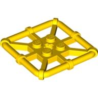 ElementNo 4552041 - Br-Yel