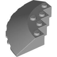 ElementNo 6063878 - Med-St-Grey