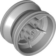ElementNo 4211788 - Med-St-Grey