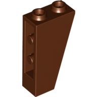 ElementNo 4264755 - Red-Brown