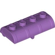 ElementNo 6056227 - Medium-Lavender