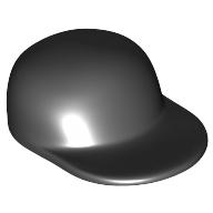 ElementNo 448526 - Black