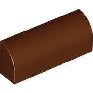 ElementNo 6035561 - Red-Brown