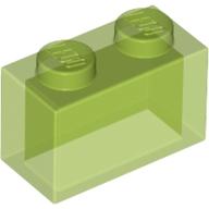 ElementNo 4642409 - Tr-Br-Green