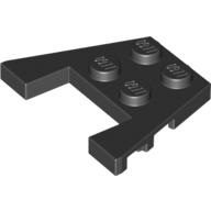 ElementNo 6021504 - Black