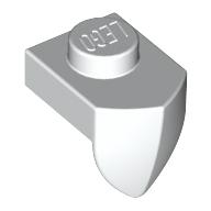 ElementNo 6046905 - White