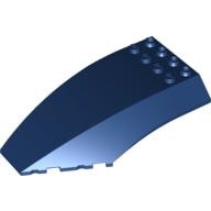ElementNo 4503726 - Earth-Blue