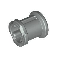 ElementNo 4125313 - Grey