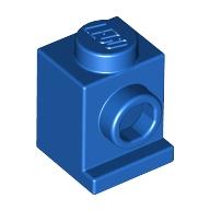 ElementNo 407023 - Br-Blue