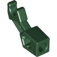 ElementNo 4294995 - Earth-Green