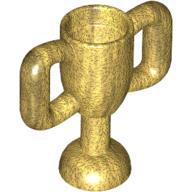 ElementNo 6006759-6100303-6181575 - W-Gold