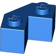 ElementNo 6072633 - Br-Blue
