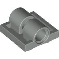 ElementNo 281702 - Grey