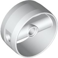 ElementNo 4289534 - White