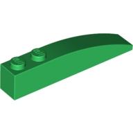 ElementNo 4160395 - Dk-Green
