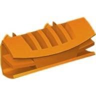 ElementNo 4168828 - Br-Orange