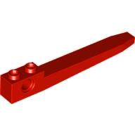 ElementNo 282321 - Br-Red