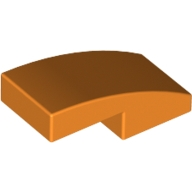ElementNo 6055069 - Br-Orange