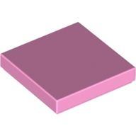 ElementNo 4615728 - Lgh-Purple