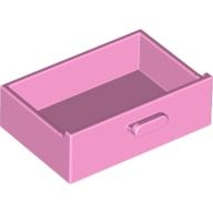 ElementNo 4599534 - Lgh-Purple