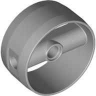 ElementNo 4507052 - Med-St-Grey