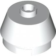 ElementNo 4649167 - White