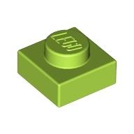 ElementNo 4261450 - Br-Yel-Green
