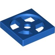 ElementNo 368023 - Br-Blue