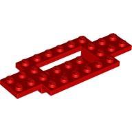 ElementNo 4106468 - Br-Red