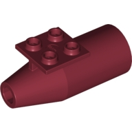 ElementNo 6024071 - New-Dark-Red