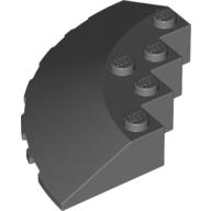 ElementNo 4622338 - Dk-St-Grey