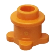 ElementNo 4141048 - Br-Orange