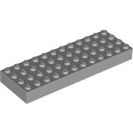 ElementNo 6052831 - Med-St-Grey