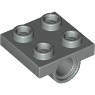 ElementNo 244402 - Grey