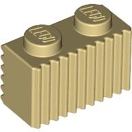 ElementNo 4655900 - Brick-Yel