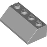 ElementNo 4211409 - Med-St-Grey