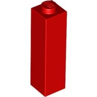 ElementNo 6061700 - Br-Red