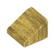 ElementNo 4587002 - W-Gold