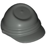 ElementNo 4120255 - Dk-Grey