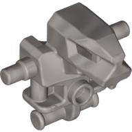 ElementNo 4494597 - Silver