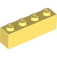 ElementNo 6036232 - Cool-Yel