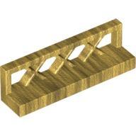 ElementNo 4536675 - W-Gold