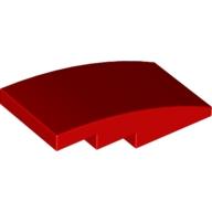 ElementNo 4613174 - Br-Red
